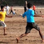 Aksa Beach mumbai14