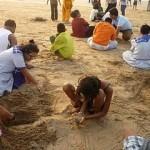 Aksa Beach mumbai15