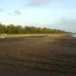 Arnala Beach Virar1