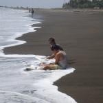 Arnala Beach Virar2