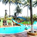 Arnala Beach Virar5