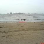 Dadar Chowpatty4