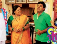 Fekamfaak Marathi movie to release soon, read actors and actresses details about the movie here. release date of the movie, story plot and many more. marathi comedy movie release soon....