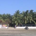 Gorai Beach , Mumbai, India6