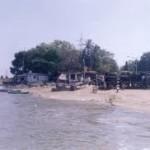 Gorai Beach , Mumbai, India7