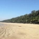 Kalamb Beach2