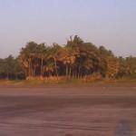 Kalamb Beach3