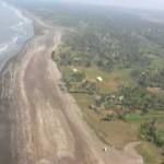 Kalamb Beach4