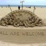 Kalamb Beach5