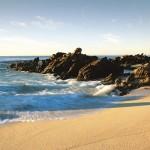 Kalamb Beach8