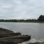Kalamb Beach9