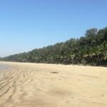 Manori beach2