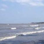 Manori beach5