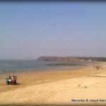 Manori beach6