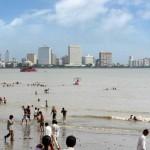 juhu beach picture mumbai11
