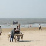 juhu beach picture mumbai13