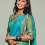 Tejashree-Pradhan-Zee-Marathi-Serial-Honaar-Suun-Mee-Hyaa-Gharchi-Actress