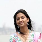 Tejashri Pradhan Marathi Actress
