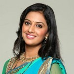 Tejashri-Pradhan-Marathi-Actress-Photos-Biography