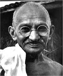 Essay on leader mahatma gandhi : Gel Isolante