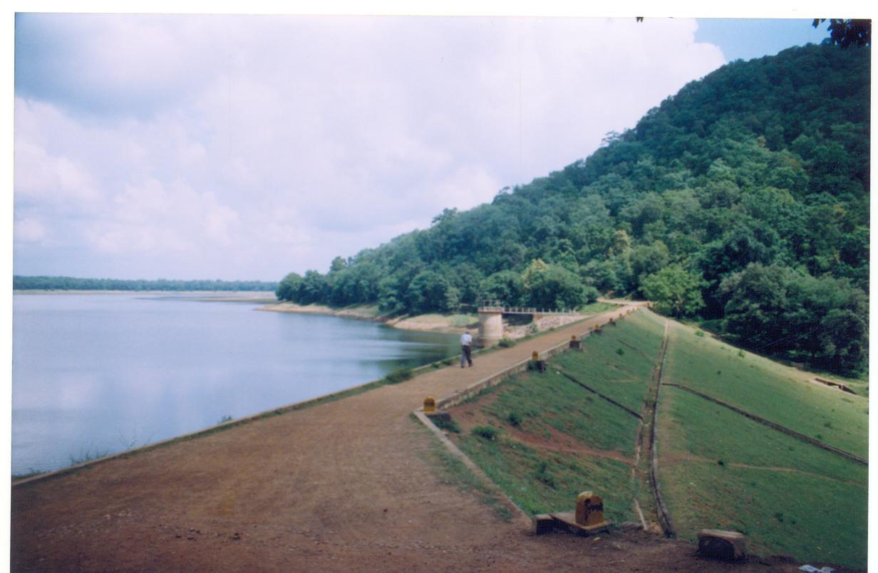 chandpur1