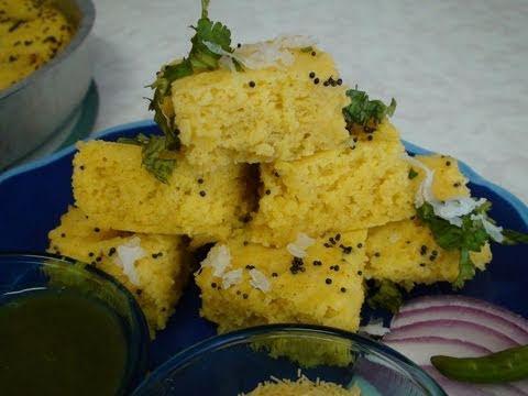 Instant Cake Recipe In Marathi