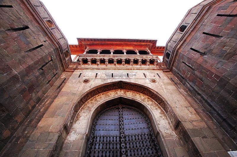 Independence day india essay marathi suvichar