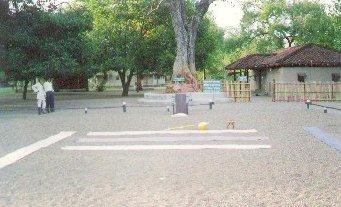 ashram01