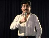 लक्ष्मीकांत बेर्डे जन्म – ३ नोव्हेंबर १९५४ मृत्यू – १६ डिसेंबर २००४ मुंबई लक्ष्मीकांत बेर्डे हे मराठी सिनेमातील एक अत्यंत आवडते प्रभावशाली व्यक्तिमत्व. त्यांनी नेहमीच प्रेक्षकांना आपल्या अभिनयानी हसायला आणि...