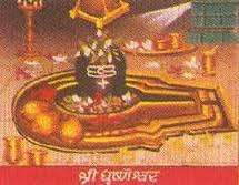 Grishneshwar/Grushneshwar Jyotirlinga is one of the 12 Jyotirlinga holy places specified in the Shiva Purana. Grishneshwar is accepted as the Last or (twelfth) Jyotirlinga on the earth. This journey site is...