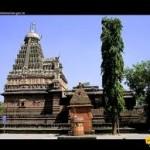 Grishneshwar Jyotirling