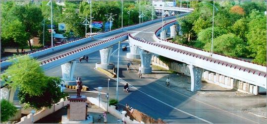 Amravati-city-developed