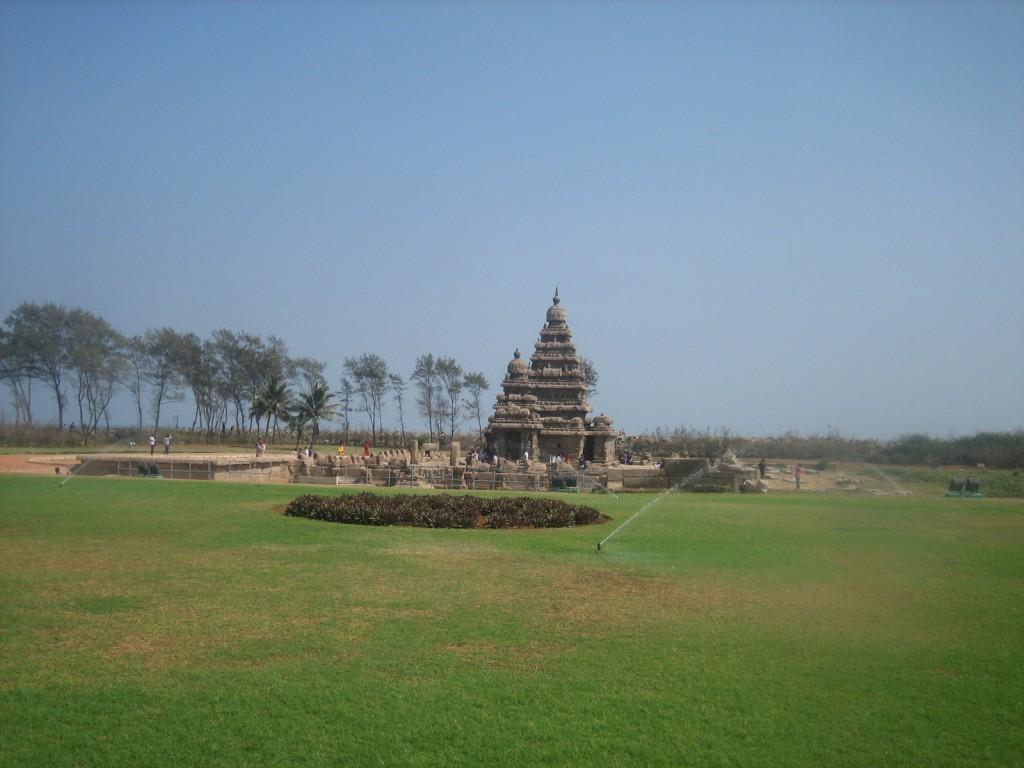 Mahabalipuram-1177