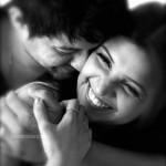 Mukta-Barve-and-Swapnil-Joshi-in-Movie-Mangalashtak-once-more