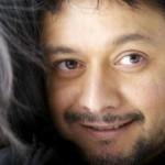 Mukta-Barve-and-Swapnil-Joshi-in-Upcoming-Movie-620x270