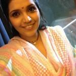 Mukta-Barve-in-Upcoming-Movie-Mangalashtak-once-more
