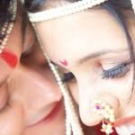 Upcoming-Marathi-Movie-Mangalashtak-once-more