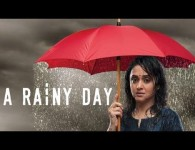 A RAINY DAY : MARATHI FILM BY RAJENDRA TALAK, The film will be made in Marathi starring Mrinal Kulkarni and Subodh Bhave. each this upcoming marathi movie with your familly...