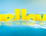 Day by Day Marathi Movie coming with different stories. Here is the New movie Yellow. Riteish Deshmukh once againg bringing new concept in Marathi films, after success of BP(Balak Pallak)...