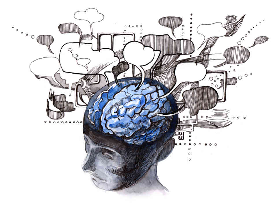 memory thinking and intelligence Memory, thinking and language already published in this series applying psychology in organizations frank blackler and sylvia shimmin guilford (1959), in a comprehensive analysis of the components of intelligence, included tests of convergent thinking and divergent thinking.