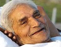 दुःखितांचे कैवारी बाबा आमटे जन्म -२६ दिसेंबर १९१४ मृत्यू – मुरलीधर देविदासपंत आमटे विदर्भातील एका श्रीमंत जमीनदार कुटुंबात 'मुरलीधर' चा जन्म झाला. तो अतिशय हुशार होता. लहानपणी प्रसिद्धी बंगाली...