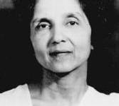 अरुणा असफ अली जन्म -१६ जुलै १९०९ कालका – बंगाल मृत्यू -२९ जुलै १९९६ सन १९४२ मध्ये महात्मा गांधींनी गोवालिया टंक मैदानावरून ब्रिटीश साम्राज्यशाही विरुद्ध 'भारत छोडो' आंदोलनाचा पुकार...