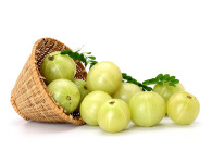 Amla or Avala is a best and amazing natural medicine fruit which is available in India in very sufficient amount in the winter season. One can use it or store...
