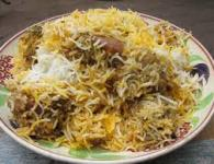 If you are crazy for Non Veg. Mutton and Onion Biryani is one good option for you to cook. Mutton and Onion Biryani is full of spices and Test. Read...