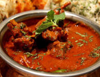 Paya shorba or soup is basically made from lamb trotters, the feet of a goat or lamb or any cattle, a rich This traditional soup is on slow flame, We...