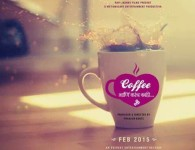 Vaibhav Tatwawadi, Bhushan Pradhan, Prarthana Behere coming in upcoming Marathi movie Coffee Ani Barach Kahi (2015). this movie is directed by  Prakash Kunte and produced by Puja Chabriya. Movie : Coffee Ani...