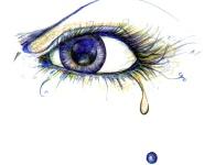 Radu Tar Yet Nahi रडू तर येत नाही पण डोळ्यात ते दिसत नव्हते. चेहरा कोरडा होता पण मन मात्र भीजल होत कारण डोळे पाहणारे बरेच असतात पण मन जाणणारे खूपकमीच...