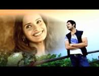 Prayatna Marathi Kavita | Marathi Kavita Samuha | Marathi Kavita Sangrah मला माहित आहे तु मला सोडून जाशील एकेदिवस म्हणून तुजसह अख्खं आयुष्य जगण्याचा प्रयत्न मी करीत आहे… माझ्या इवल्याश्या...