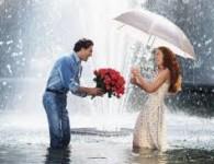 Premamadhe Kahipan Marathi Kavita | Marathi Kavita Samuha | Marathi Kavita Sangrah झालं मला प्रेम एका मुलीशी तिला भरपूर देईन मी खुशी तिचं पण हो होतं अन् माझं पण हो...