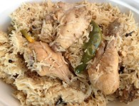 Chicken Pulao Recipe, Learn how to make Kashmiri Chicken Pulao (absolutely delicious recipe of Kashmiri Chicken Pulao ingredients and cooking.  | Spicy pulao | Spicy Chicken Pulao Recipe. साहित्य : १...